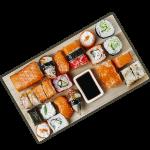 tabua-sushi-china-town